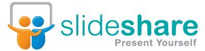Slideshare.net : 두말할 나위없이 최대의 슬라이드 공유 사이트이다. 그러나 막연히 영감을 얻길 바란다면 All-Time most-Favorited Presentation들을 보기 바란다 ★★★★