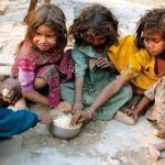 Hunger : Incurable disease - Button News