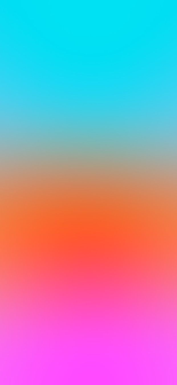 Abstract Abstractart Liquid Lines Color Hdwallpaper Ios13