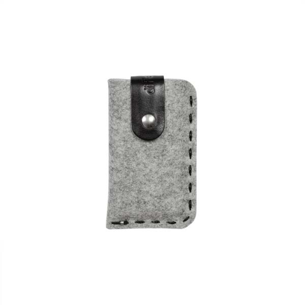 diFeltro Pocket Noir http://difeltro.com/products.php#pocket-noir