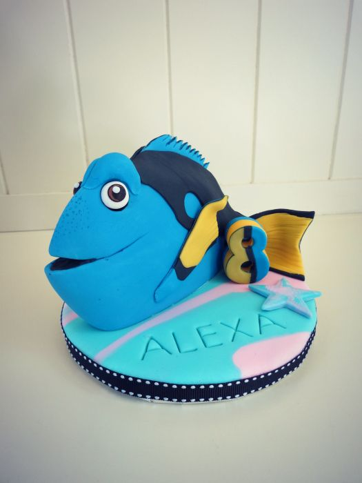 nemo cake template - 241 best gumpaste cake toppers images on pinterest cold