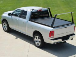 Truck Ladder Racks | Truck Racks | Pickup Ladder Racks, Utility Racks