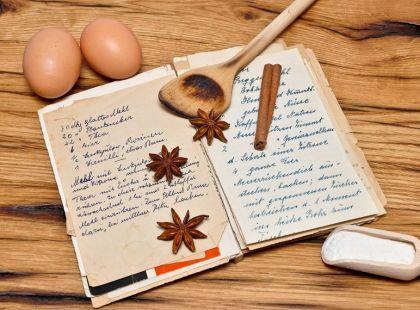 Tradycyjne sposoby na wzmocnienie odporności!