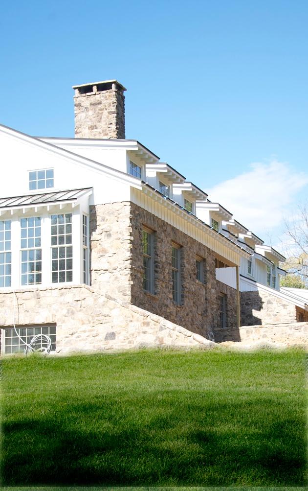 Home Remodeling Northern Virginia Inspiration Decorating Design