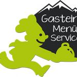 Bequem zuhause speisen, Catering-Service für Ihren Urlaub auf www.residenz-gruber.com