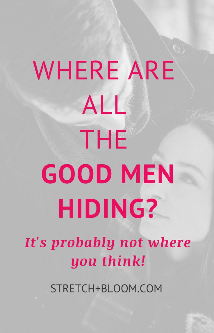 why dating is good We are experts in online dating and relationships latest news, studies, dating sites reviews - 2015.