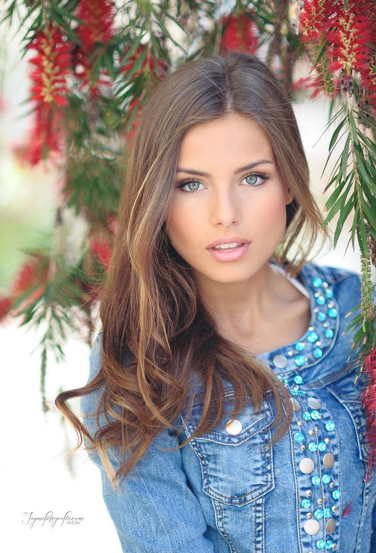 Melani Gellert Beautiful Fashion Ladies Pinterest Natural Photos And Faces