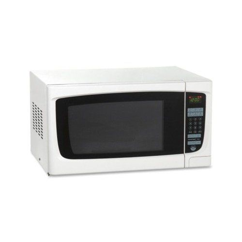 Best Products Avanti 1 4 Cubic Foot Capacity Microwave