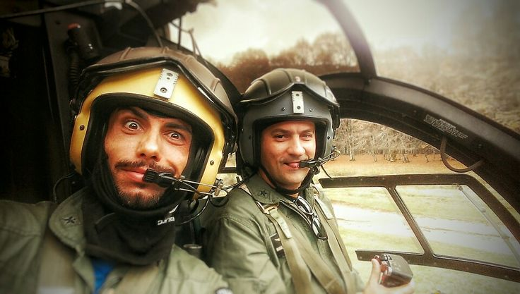 #romaintofall #fallinginfall #pilotlife #militarylife #militarypilotlife #s.a.r. #nh500 #autunnoromano #vitadapiloti #s.a.r.training #ricercaesoccorsoinaddestramento