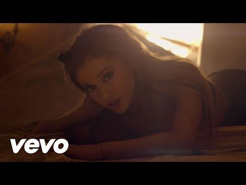 Ariana Grande, The Weeknd - Love Me Harder - YouTube. I want to sing this song, but I'd like to a dance routine to this song. The dances I'd prefer to do to this song are: rhumba, samba & hip hop.