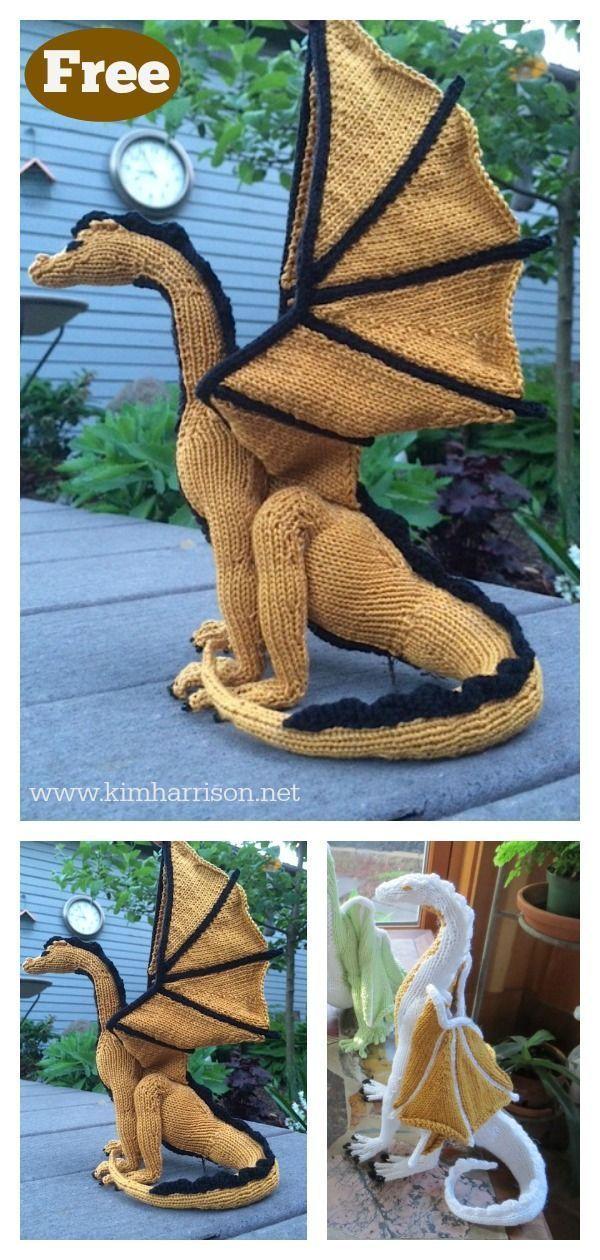 Baby Knitting Patterns amigurumi crochet patterns free download ... | 1260x600