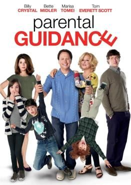 Great movie. just saw this movie and we were all laughing and some were crying cause they laughed so hard :)