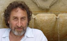 Ian McMillan's Writing Lab interviews: Howard Jacobson on... creating characters
