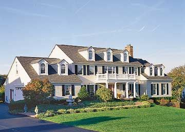 21 best Before After Second Story images on Pinterest Exterior