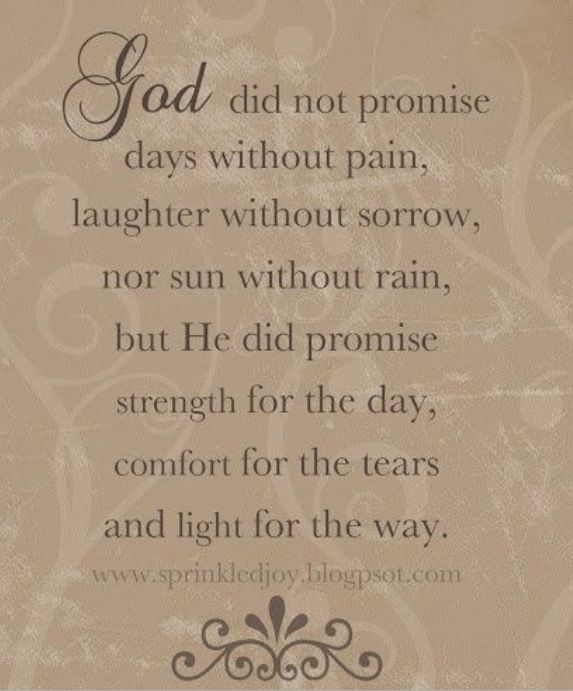 Keep Faith In God Quotes And Sayings Quotes Sayings ღ Quotes