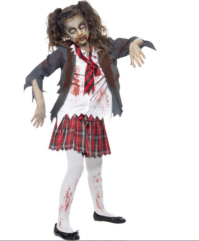 halloween costumes ideas, sexy halloween coustumes for kids mens and womens 4.