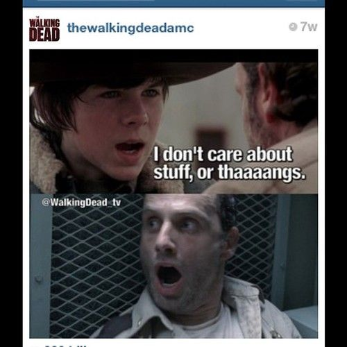 61 Best Images About The Walking Dead On Pinterest