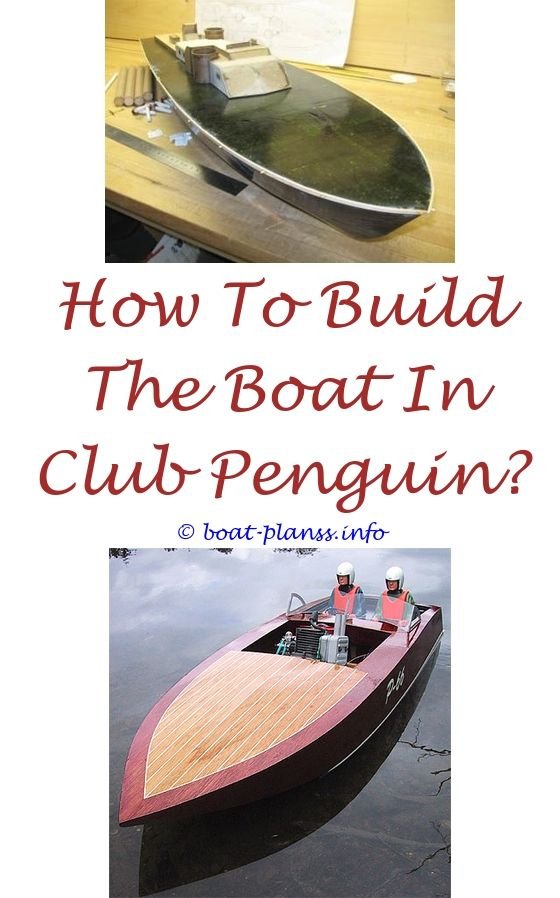 How To Build A Boat Windshield Float A Boat Planstafflington Boat