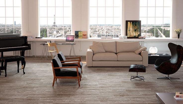 M s de 1000 ideas sobre pisos imitacion madera en - Pisos modernos decoracion ...