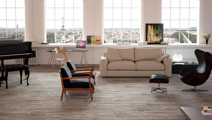 M s de 1000 ideas sobre pisos imitacion madera en for Tipos de ceramicas para pisos interiores