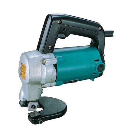 18 Best Images About Makita Power Tools On Pinterest