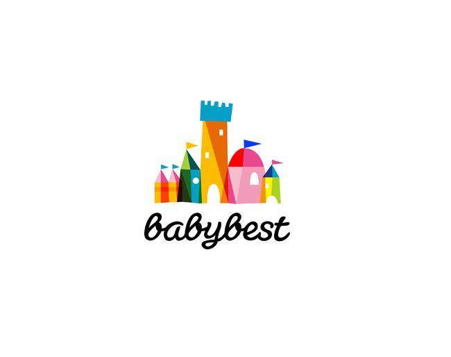 not available via identity designedDesign Inspiration, Ui Design, Babybest Logo, Illustration, Graphicdesign, Graphics Design, Baby Logo, Brand Identity Design, Hong Kong Bas