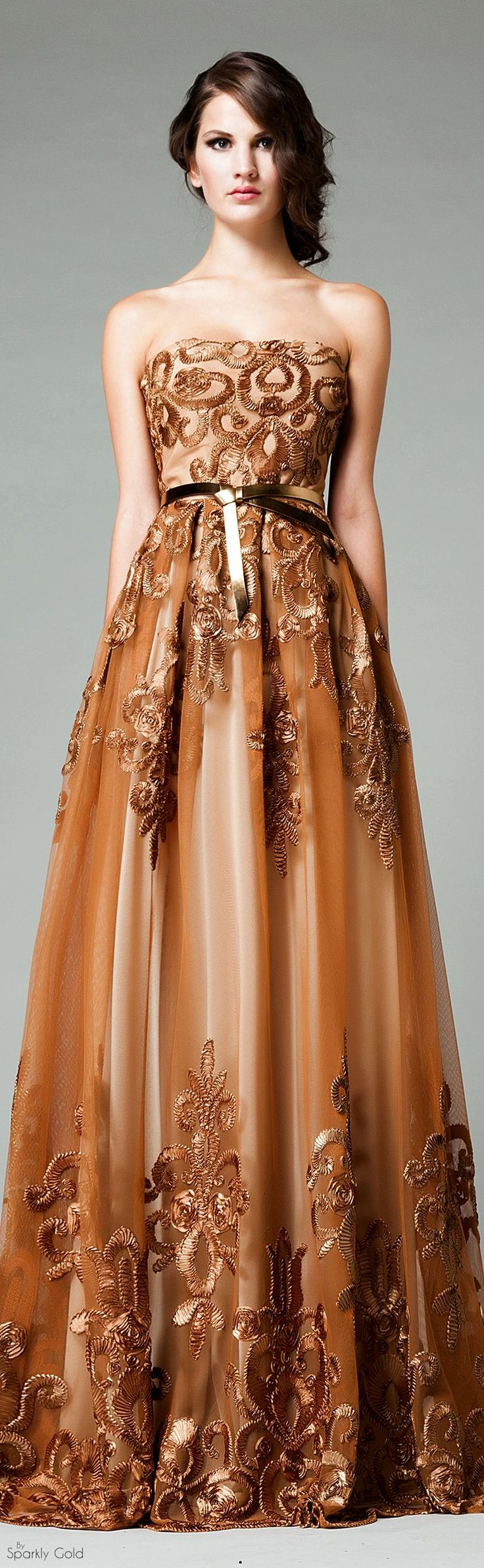 esbeda bags price Veloudakis Fall 2015 | Dress Me Up |  | Ux/ui Designer and Gold