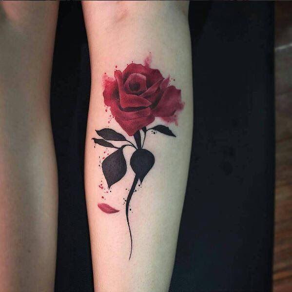 Tatuagens   Pin: yngood