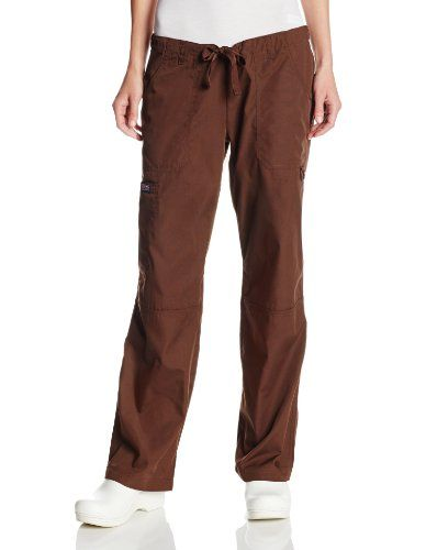 Luxury Share Certificate India Pant Quality Womens Cargo Pant Quality Women