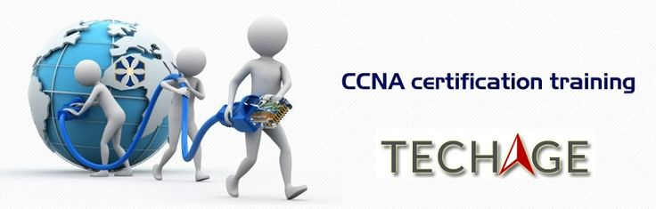 Join TechAge Academy for CCNA Training in Noida, Delhi, Faridabad, Agra.Call For more details:- +91-9212063532, +91-9212043532 Visit:- http://www.techageacademy.com/category/courses/ccna/