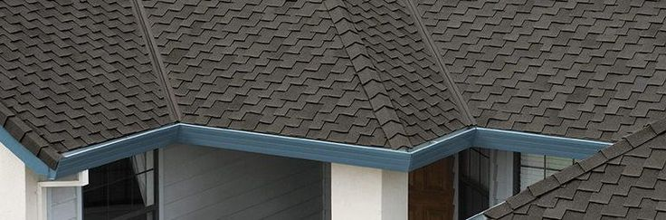 How To Dispose Asphalt Roof Shingles