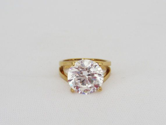 544 best COSTUME JEWELRY RING images on Pinterest Costume jewelry