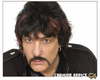 Carmine Appice Launches Rocker Records With Releases From Cactus, TNA and Bogert/Appice and Friends