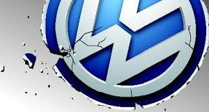Lawyers should be a last resort for VW owners, says Auckland law firm