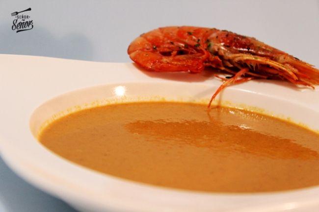crema-marisco-receta-facil