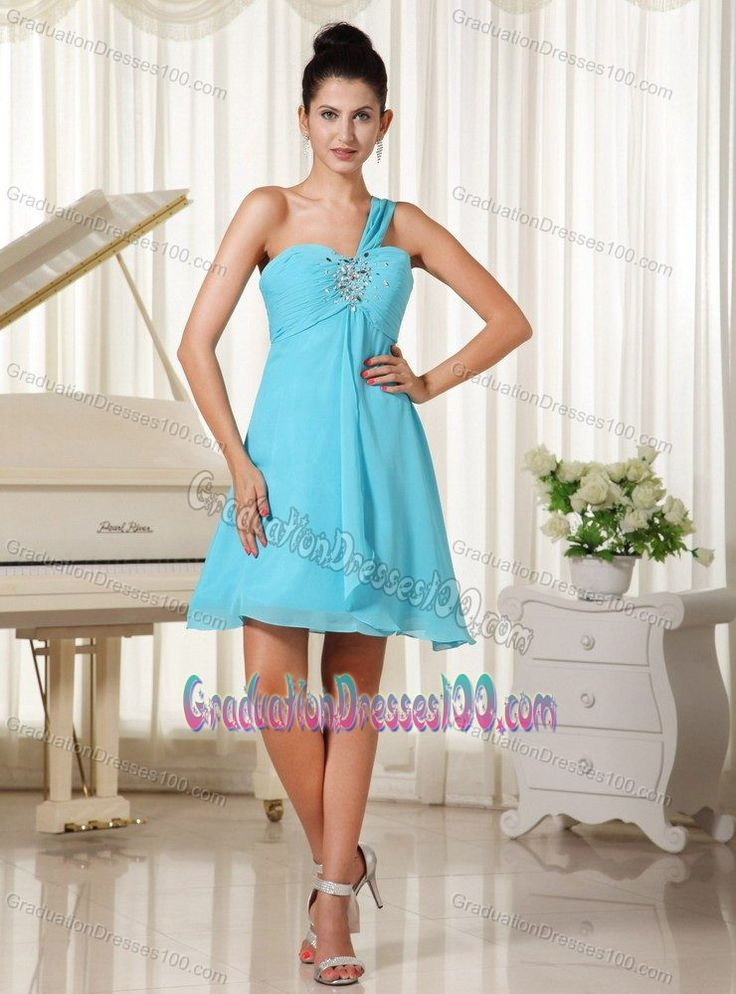 10 Best images about Dresses on Pinterest - Middle school ...