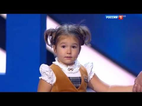 """AMAZING TOP 10 BEST """" VOICE KIDS """" AUDITIONS BLOW AMERICA BRITAIN & WORLD TALENT X FACTOR AWAY ! - YouTube"""