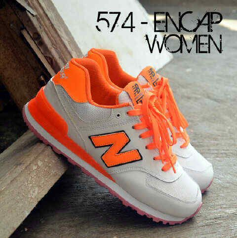 New Balance for Women, size 37-40