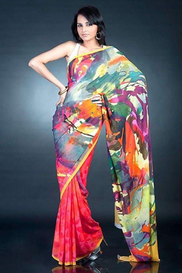 satya-paul-saree-collection-2013-9.jpeg (634×951)