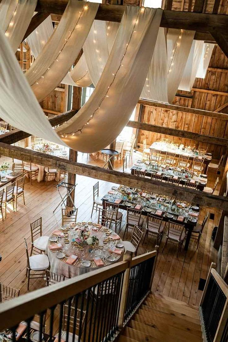 wedding reception at home ideas uk%0A You may want to sit down for this one  lovelies  Because not only do we get  to bask in the beauty of this Maine wedding brought to life by Maine  Seasons