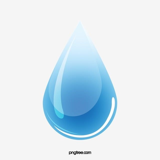 Blue Water Drop Blue Clipart Drop Drops Png Transparent Clipart Image And Psd File For Free Download Water Drop Vector Water Drops Blue Water