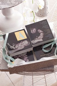 Creative Company   Photocraft: Christening gift