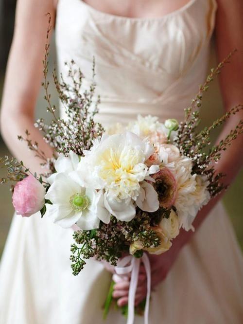 Com Budget Bride Online Today 109