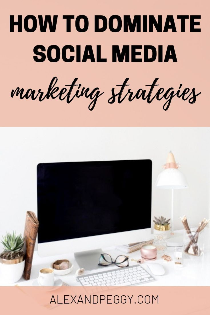 How To Dominate Building Your Network Marketing Business Using Social Media, Specifically Facebook
