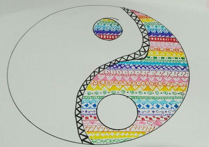Mandala Shing Shang
