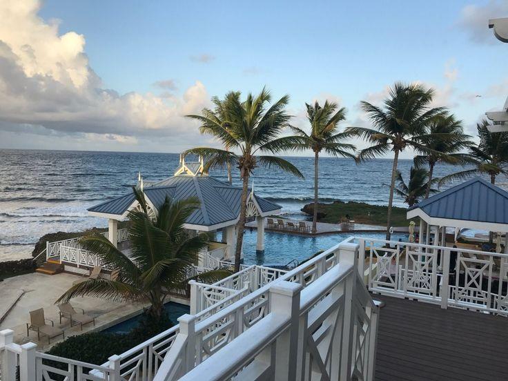 Magdalena Grand Beach & Golf Resort: Bewertungen, Fotos & Preisvergleich (Tobago/Lowlands)