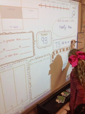 elementary organization: classroom.