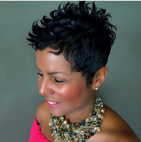sweet and sassy haircut sassy black hairstyles hair 4015