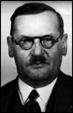"In 1919, the Thule Society's Anton Drexler, who had developed links between the Society and various extreme right workers' organizations in Munich, together with Karl Harrer established the Deutsche Arbeiterpartei (DAP), or German Workers Party. Adolf Hitler joined this party in 1919. By April 1, 1920, the DAP had been reconstituted as the National Sozialistische Deutsche Arbeiterpartei (NSDAP), or National Socialist German Workers Party (generally known as the ""Nazi Party"")."