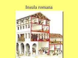 Roman Art in the Private Sphere: New Perspectives on the Architecture and Decor of the Domus, Villa,